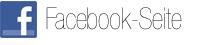 Link zu meiner Facebook-Seite